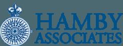Hamby Associates